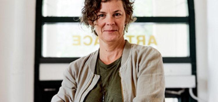 Danielle Sturk