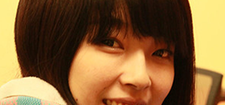 Jialiang Liu