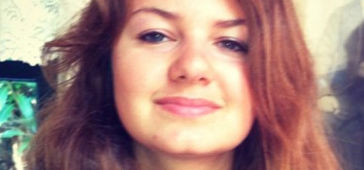Lindsay Heathley