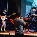 Scare-Concert-Pics-for-News-Letter-1
