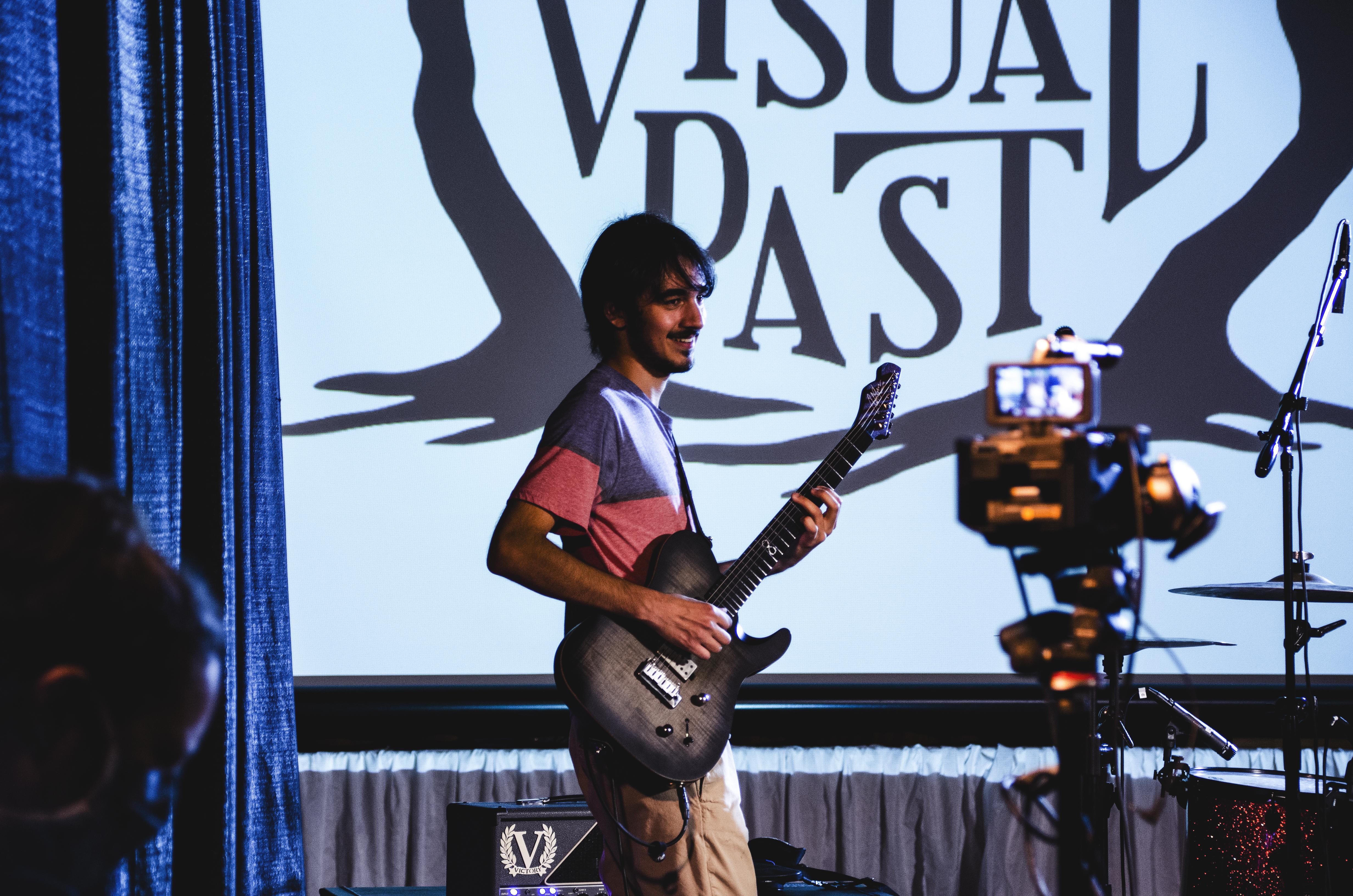 vox-popular-live-36