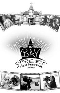 2005 Festival Program