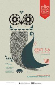 2013 Festival Program