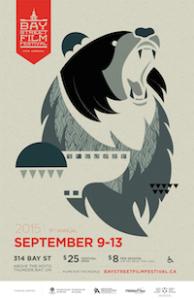 2015 Festival Program