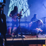 Scare-Concert-Pics-for-News-Letter