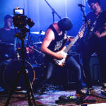 Scare-Concert-Pics-for-News-Letter-2