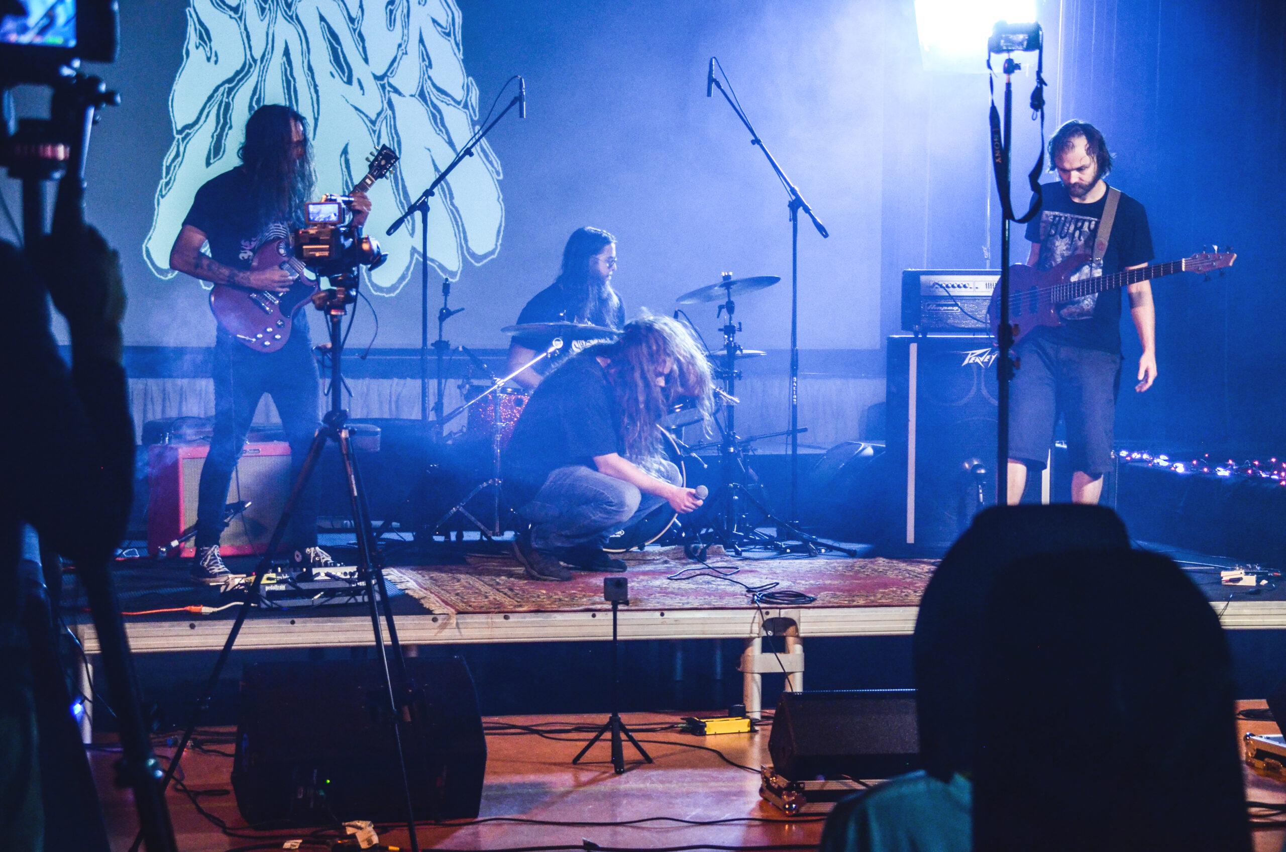 vox-popular-live-80